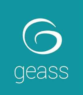 Geass