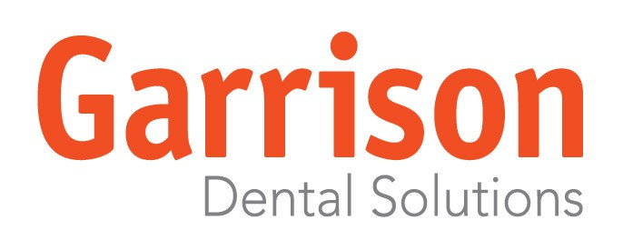 Garrison Dental Solutions – Italy
