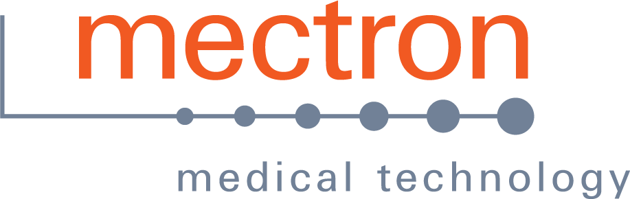Mectron s.p.a. – Middle East