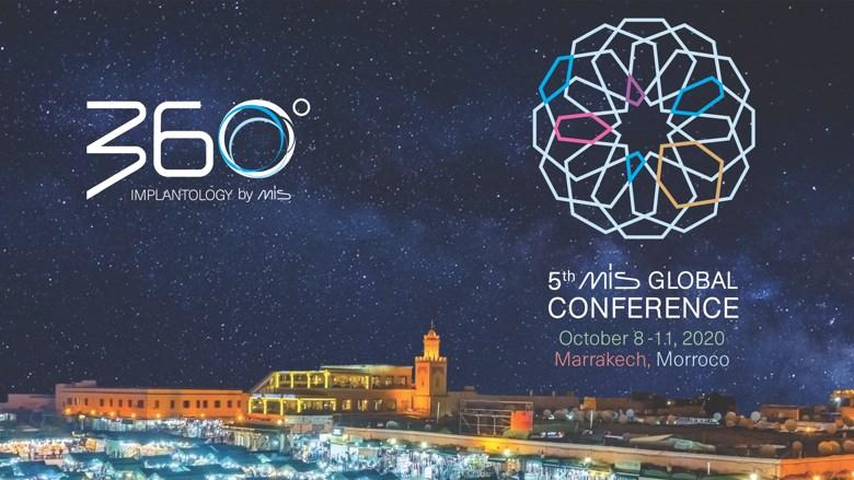 Safety concerns prompt MIS to postpone global conference