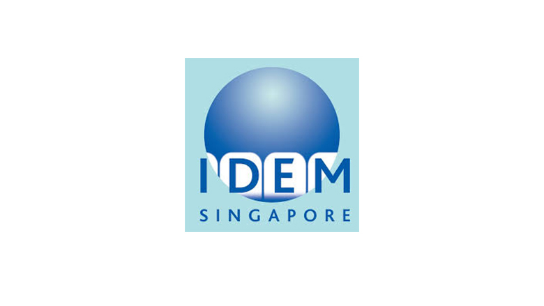 IDEM 2020 to be a digital experience